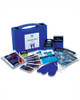 Masterchef Catering First Aid Kit | Physical Sports First Aid