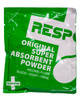 Response Super Absorbent Powder | 40g Sachet | Physical Sports First Aid