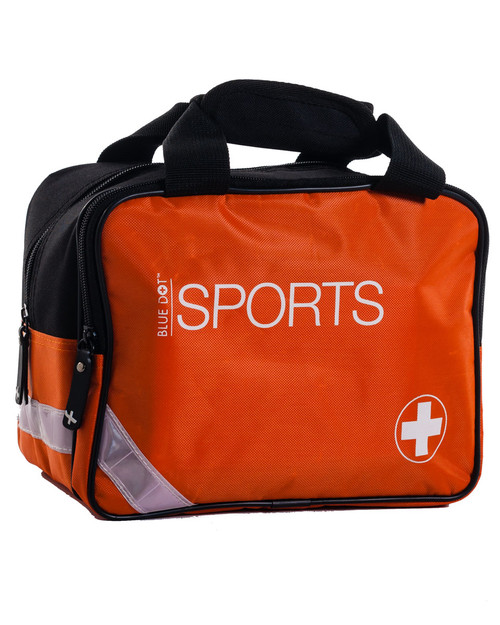 Sports First Aid Trainer Bag | Physical Sports First Aid