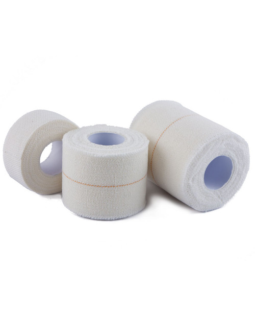 Reliance Elastic Adhesive Bandage | Physical Sports First Aid