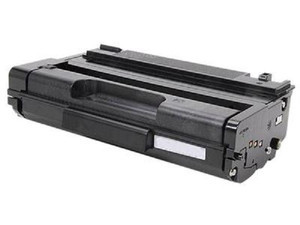 RICOH SP 4400RX 406978 BLACK TONER CARTRIDGE NEW