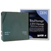 IBM 95P4436 LTO4 ULTRIUM 800GB 1.6TB LTO-4 TAPES 10 PACK NEW