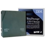 IBM 95P4436 LTO4 ULTRIUM 800GB 1.6TB LTO-4 TAPES 5 PACK NEW