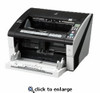 FUJITSU FI-6800 PA03575-B005 130PPM COLOR DUPLEX SCANNER FI6800 REFURB