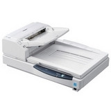 PANASONIC KV-S7075C 95 PPM 190 IPM COLOR DUPLEX FLATBED SCANNER NEW
