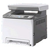 RICOH SP C220S 406126 16 PPM COLOR 3 IN ONE MFP SPC220S NEW