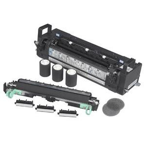 RICOH 402321 MAINTENANCE KIT 120V TYPE 4000 FOR SPC400DN SPC410DN SPC410DN-KP CL4000DN NEW