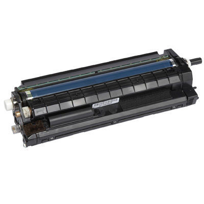 RICOH 820072 TYPE 145 BLACK TONER CARTRIDGE FOR SPC400DN GENUINE RICOH NEW