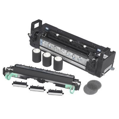 RICOH 402593 MAINTENANCE KIT TYPE SP-C411 SPC411DN SPC420DN NEW