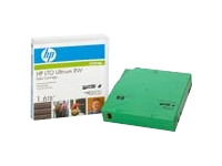 HP C7974A LTO4 ULTRIUM 800GB/1.6TB TAPES 5 PACK NEW