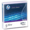 HP C7976A LTO6 5 PACK NEW
