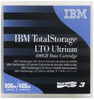 IBM 24R1922 LTO 3 ULTRIUM 400GB 800GB TAPES 20 PACK 100% CERTIFIED