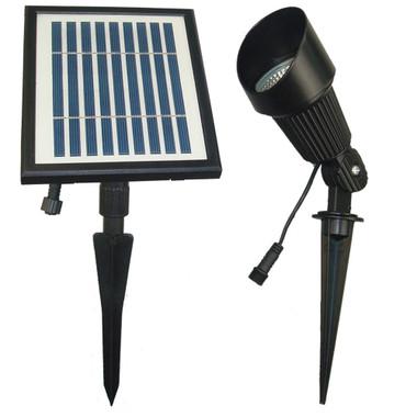SGG-S12-WW Solar Goes Green