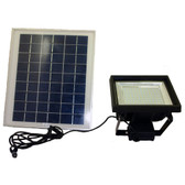 SSG-F108-3T Solar Goes Green