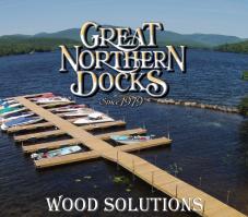 catalogwooddocks-229x300.png