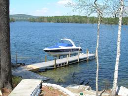 docks-waterfront-boating.jpg
