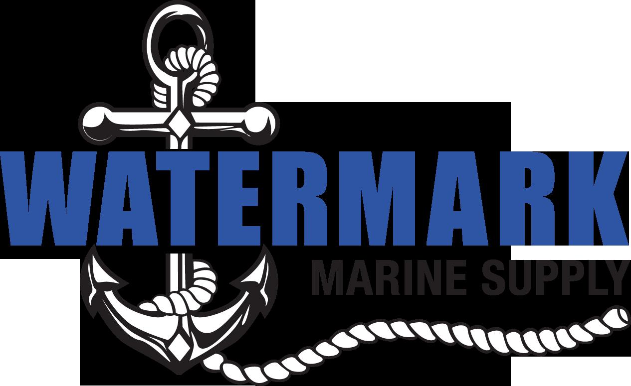 final-wm-marine-supply-rgb.png