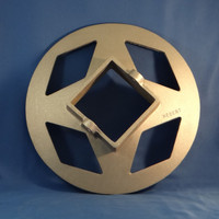 Base-4x4 base plate