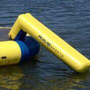 Rave Aqua Slide - Large