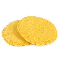 Applicator - Wax Microfiber