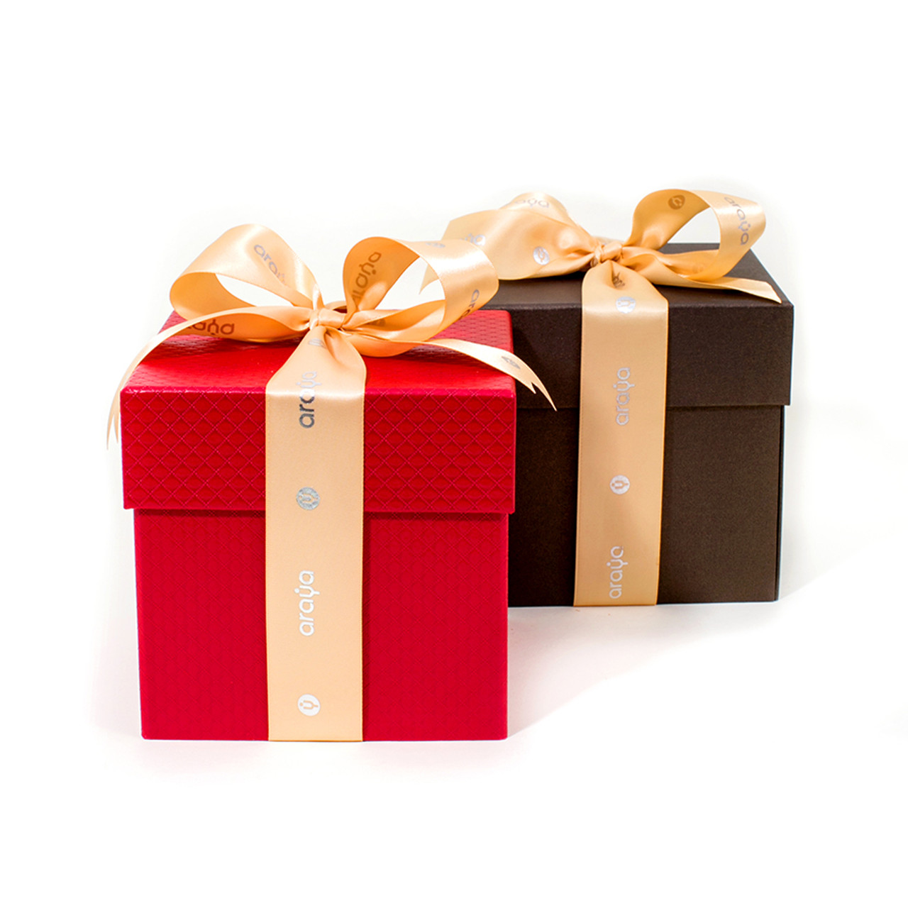 Multilayer 36 Chocolate Gift Box