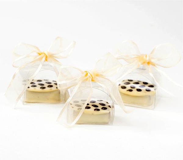 Favor Box - 1 Chocolate