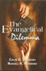 Evangelical  Dilemma, The