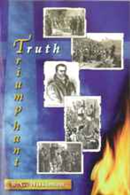 (E-Book) Truth Triumphant