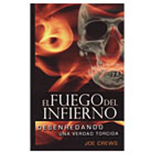 El Fuego Del Infierno (Hellfire)