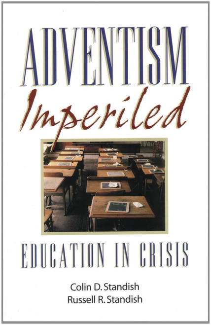 Adventism Imperiled