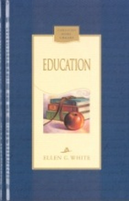Education (HB)