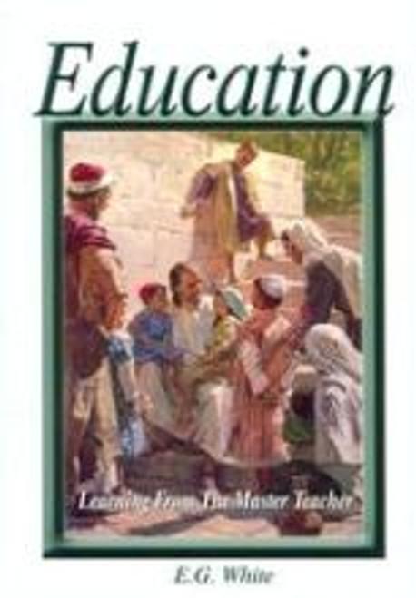 Education Remnant PB New