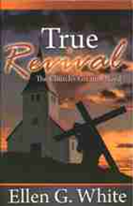 True Revival (English)