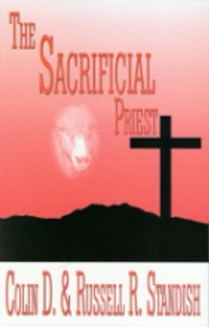 Sacrificial Priest, The