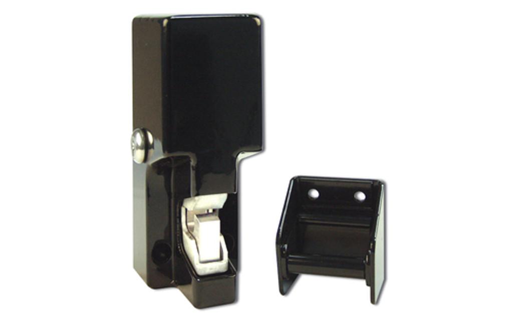 GL1 Gate Lock