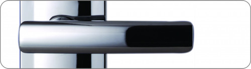 1TouchXL sleek handle design