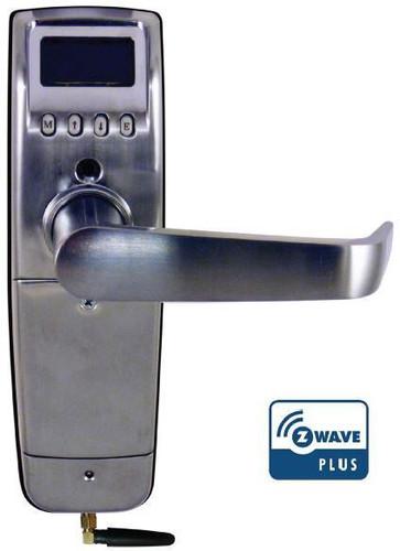 Westinghouse RTS Z-Wave Locks