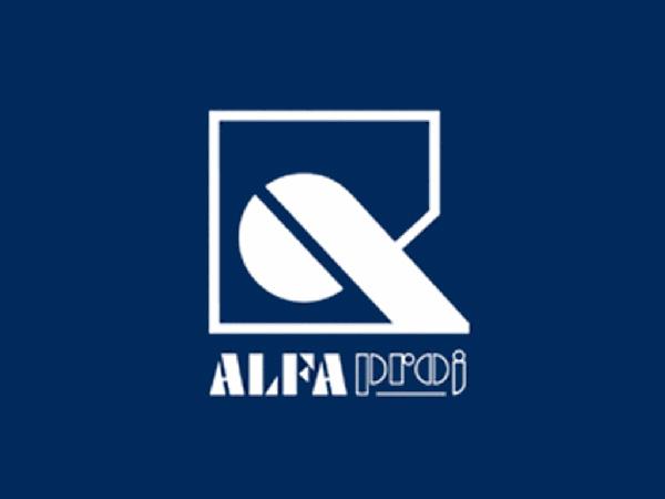 alfaproj-portfolio-logo.jpg