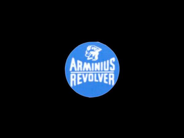 arminius-portfolio.jpg