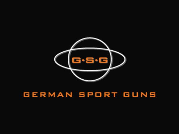 gsg-portfolio-logo.jpg