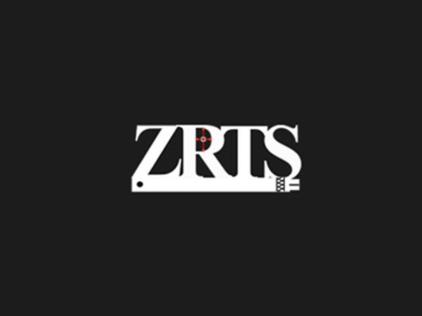 zrts-portfolio-logo.jpg