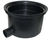 Pot Filter