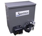 Munro StartBox - Pressure & Flow Start