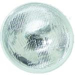 "Headlamp Round 7"" Semi Sealed (RG2500)"