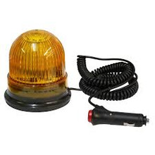 Emergency LED Beacon 12v & 24V  (AP16M)