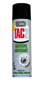 CRC TAC2 Chain Lube (5035)