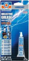 Permatex Dielectric Grease 9.4g (81150)