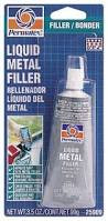 Permatex Liquid Metal Filler  99g (25909)