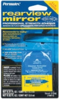 Permatex Rearview  Mirror Adhesive (81844)