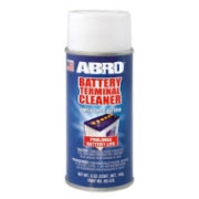 Abro Battery Terminal Cleaner 142g (BC575)